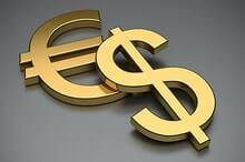 Обменные курсы