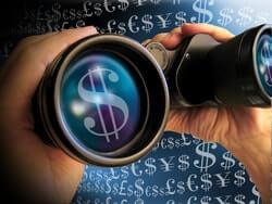 Мониторинг обменных пунктов Scanmoney